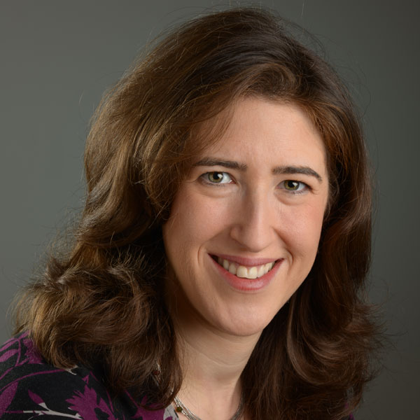 Miriam Shaviv
