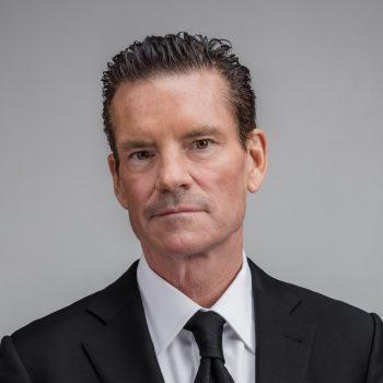 Stephen Mulholland